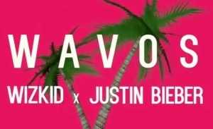 Wizkid - Final (Wavos Remix) ft. Justin Bieber